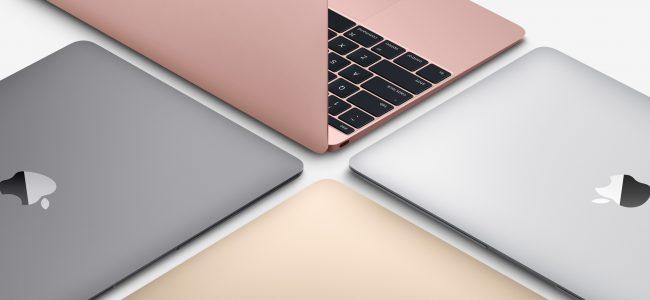 macbook-4color-160420_5_2