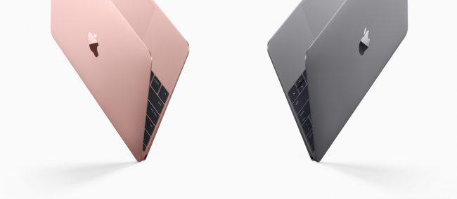 macbook-fly-160420_5_1