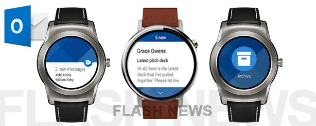 microsoft-outlook-android-wear-flashnews