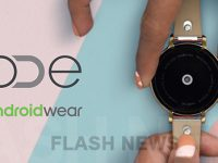 [FLASH NEWS] Google Store: MODE Smartwatch Armbänder im Sortiment