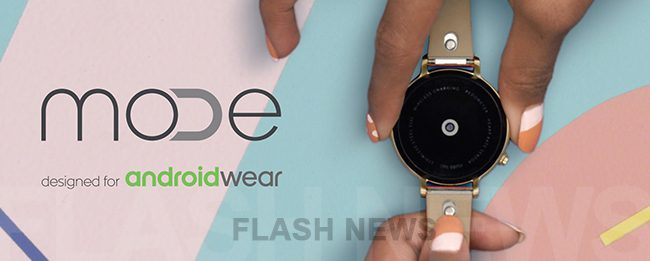mode-android-wear-armband