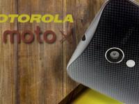 Moto X 2016 mit Snapdragon 820 und 4 GB RAM aufgetaucht