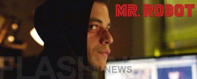 mr-robot-flashnews