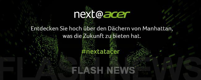 next-acer-event-flashnews