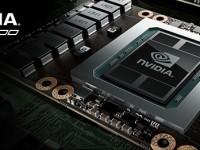 NVIDIA Tesla P100: GPU-Kraftpaket für Neuronales Computing