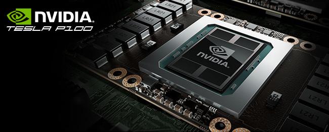 nvidia-testla-p100