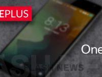 Neue Fotos vom OnePlus 3 bestätigen HTC One M9 Rückseite