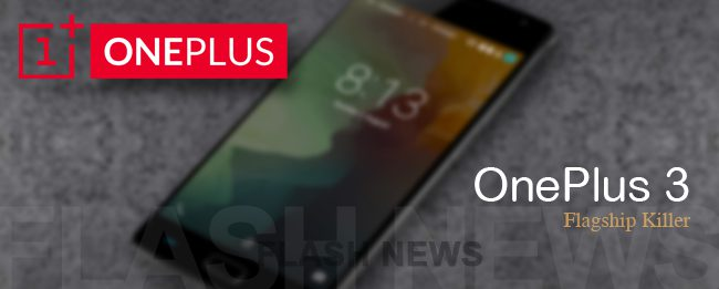oneplus_3-flashnews