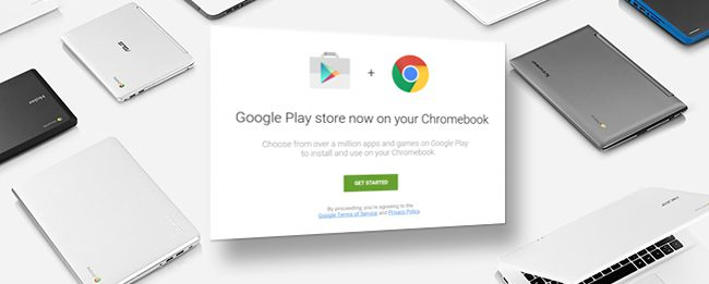 play-store-on-chromebook
