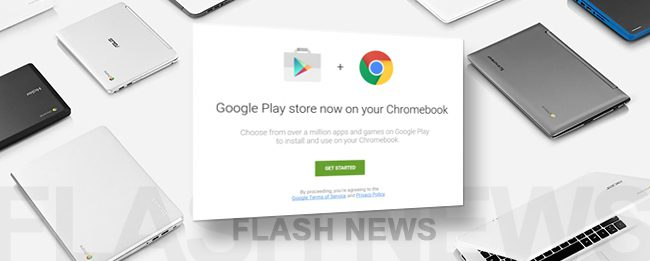 play-store-on-chromebook-flashnews