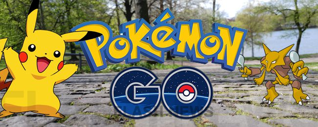 pokemon-go-flashnews