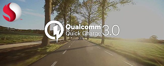 quick-charge-3_0