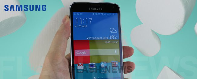 samsung-galaxy-s5-android-6-flashnews