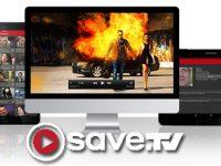 [Test] Save.TV – Fernsehen für unterwegs aufnehmen