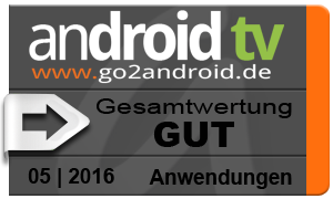 save-tv-testurteil-androidtv