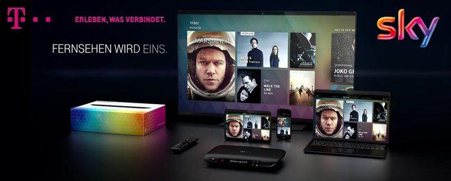 sky-telekom-entertain-tv-plus