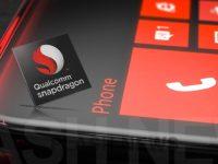 Neue Gerüchte zum Surface Phone mit Snapdragon 830
