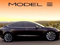Tesla verstärkt sein Personal mit Audi Spitzenkräfte