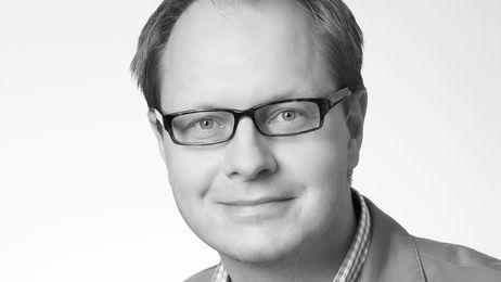 Peter Burgstaller