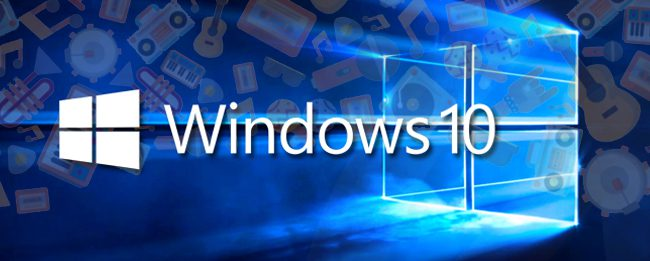 windows-10-android-apps