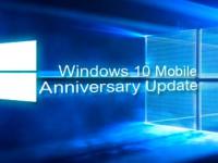 Windows 10 Insider Preview bringt erste Anniversary-Neuerungen