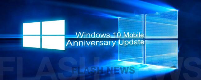 windows_10-anniversary-update-flashnews