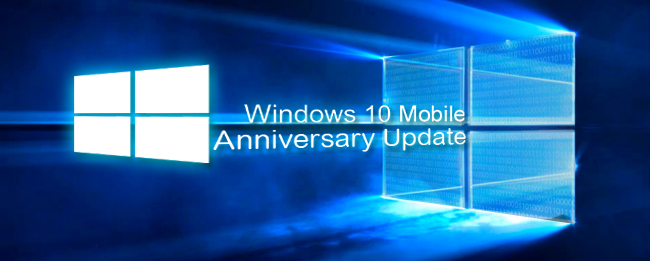 windows_10-anniversary-update