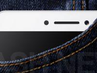 Xiaomi Mi Max: Ist es zu groß bist du zu klein!