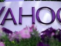 [FLASH NEWS] Google kurz vor der Yahoo Übernahme?