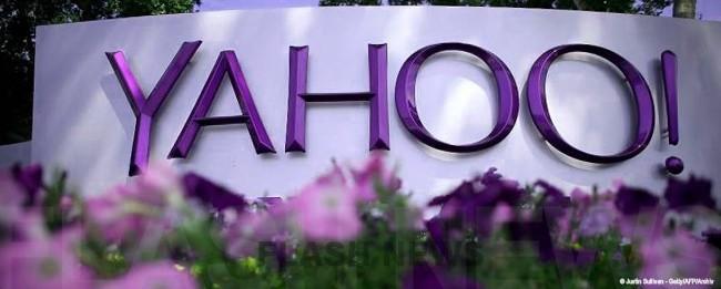 yahoo-2-flashnews