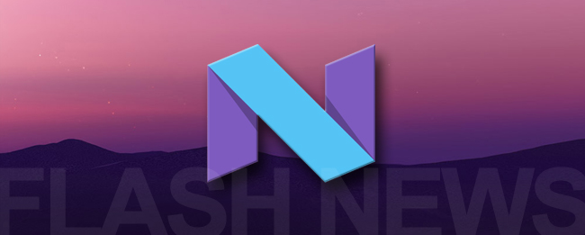 android-n-flashnews-4
