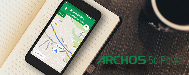 archos-50-power