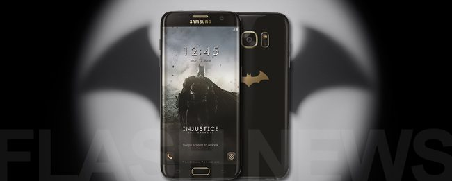 batman-edition-samsung-galaxy-s7