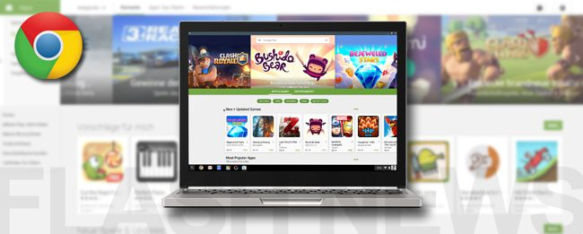 chromebook-android-apps-flashnews