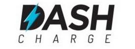 dash-charge