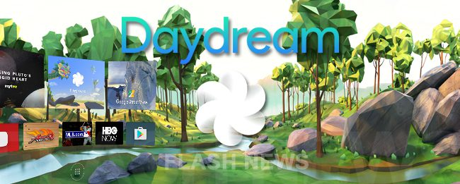 daydream-android-vr-flashnews