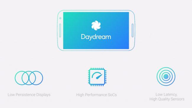 daydream-performance-160528_4_1