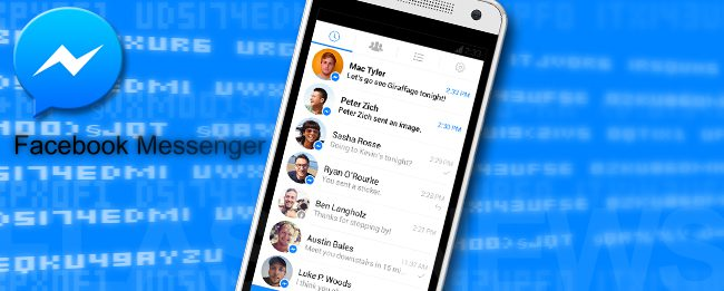 facebook-messenger-encryption-flashnews