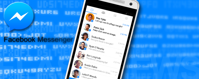 facebook-messenger-encryption-flashnews