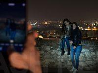 Flens: Mach dein Smartphone zur MagLite Taschenlampe