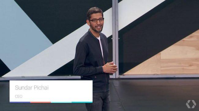 google-io-2016-160519_1_03