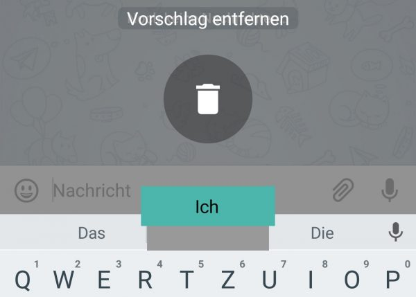 google-keyboard-update-160503_1_05