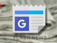 Google News bekommt Local Source Feature für Nachrichten in eurer Nähe