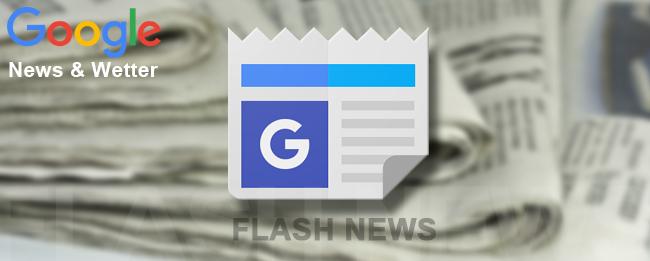 google-news-flashnews