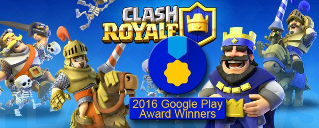 google-play-awards-2016