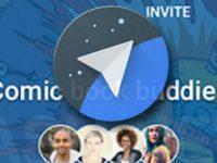 Spaces: Google hat mal wieder eine neue App für euch!
