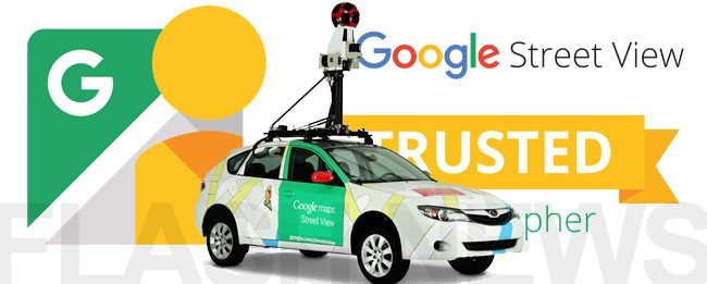 google-street-view-car-flashnews
