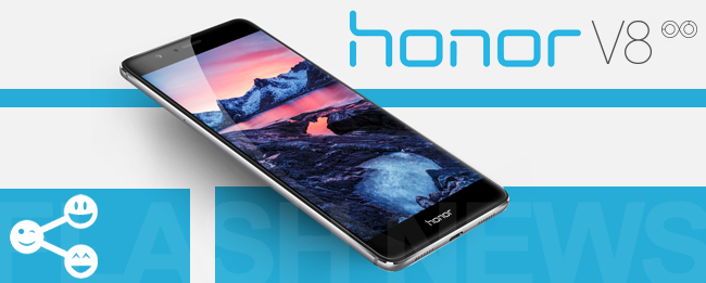 honor-v8-flashnews