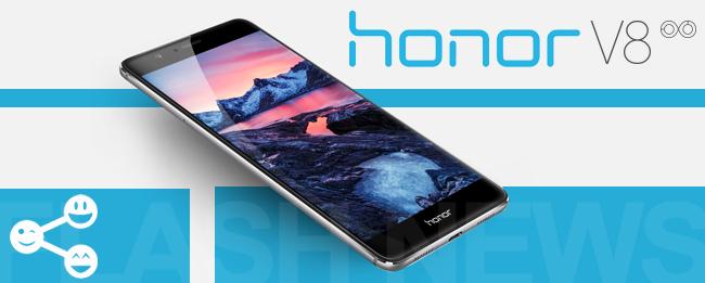honor-v8-flashnews