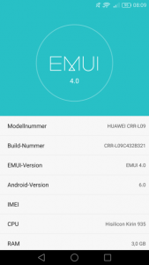 huawei-mate-s-Android-6.0-360x640